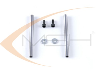 MSH51002 Spindle Protos